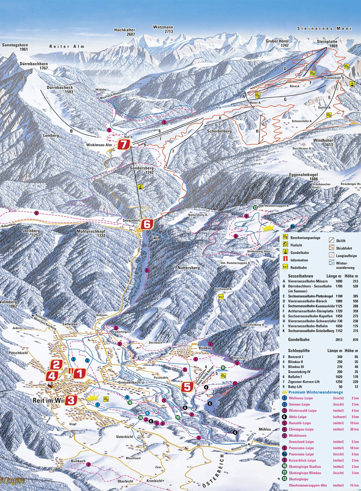 skischule-reitimwinkl-standorte