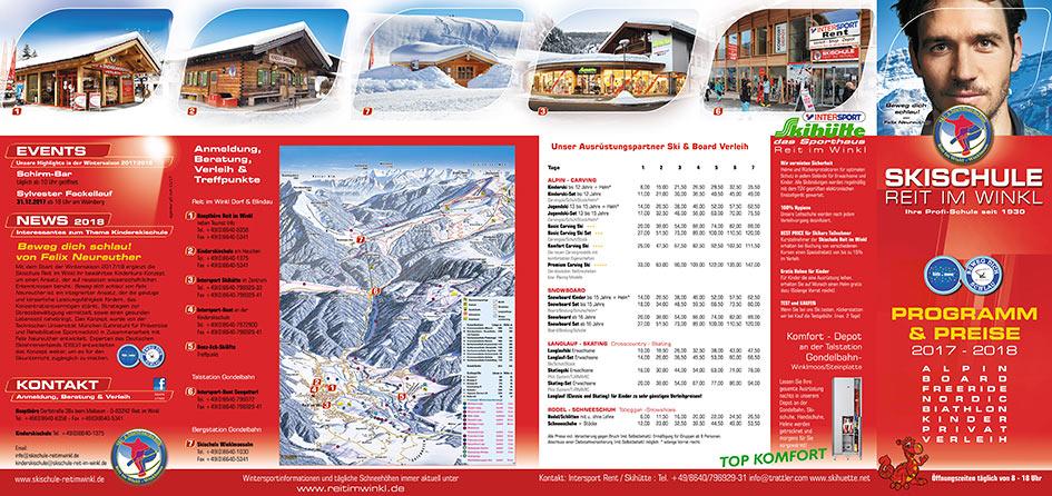 skischule-reitimwinkl-download-prospekt